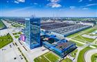 Тольятти готовится к празднованию 50-летия выпуска первой машины ВАЗ