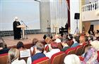 В Самаре состоялся православный форум
