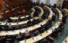 ОГУ «Самара-АРИС» не считает расход бюджетных средств неэффективным