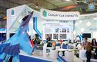 Самарские предприятия представили новейшие разработки на авиасалоне МАКС-2021