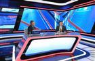 """Дмитрий Азаров: """"В первом квартале мы вынесем проекты благоустройства Самары на общественное обсуждение"""""""
