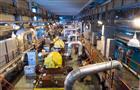 Саратовские энергетики направят более 1 млрд руб. на реконструкцию тепловых сетей