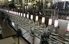 """""""Родник"""" может в ближайшее время возобновить выпуск водочной продукции"""