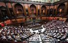 В Италии не смогли выбрать нового президента и оставили прежнего