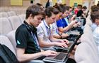 """""""Ростелеком"""" предлагает школьникам построить сеть киберзащиты для умного дома иполучить 100 баллов заЕГЭ"""