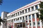 Депутаты губдумы предлагают разместить школы в освобожденных помещениях САГМУ