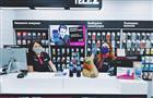 Партнеры Tele2 поддержали продавцов розничной сети по всей стране