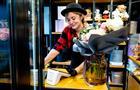 """Как выбрать """"умную"""" онлайн-кассу для малого бизнеса"""