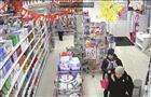 В Самарской области разыскивают двух похитительниц парфюма