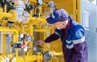 """Специалисты """"Газпром газораспределение Самара"""" завершили подготовку котопительному сезону"""