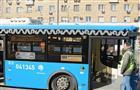 В России собираются ввести биометрию в общественном транспорте