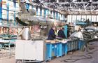"""Авиакор"" планирует заняться производством деталей для Bombardier"