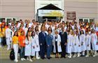 Движение WorldSkills вРоссии становится все популярнее