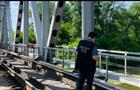 Под Самарой электричка сбила двух железнодорожников