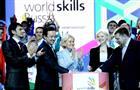 В рамках WorldSkills Kazan 2019 пройдет саммит министров