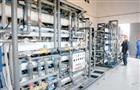 В Самаре разработана программа модернизации сетей водоснабжения и водоотведения