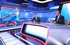 """Дмитрий Азаров: """"Мы рассчитываем на инвестиции после форумов в Беларуси и Узбекистане"""""""