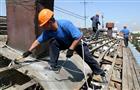 В Пермском крае капитальный ремонт проведен в 589 домах