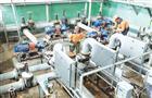 Власти Самары ищут инвестора для МП «Самараводоканал»