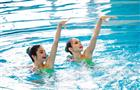 В бассейне ЦСК ВВС стартует традиционный международный турнир по синхронному плаванию «Принцесса Волги»