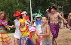 Сызранский НПЗ подвел итоги летнего отдыха
