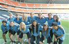 Евро-2012 глазами спортивного журналиста