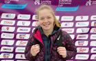 Тольяттинка Софья Палкина выиграла золото Кубка Европы по метаниям