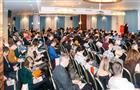 Альфа-Банк провел в Самаре деловой форум Alfa Business Week