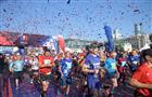 """Участники марафона """"Европа - Азия"""" оценили сложность маршрута"""