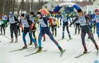 Более 16,5 тысяч жителей Самарской области приняли участие в массовой лыжной гонке «Лыжня России-2020»
