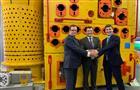 Нижегородский завод будет производить продукцию, не имеющую аналогов в России