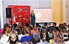 В областном Доме дружбы народов прошла презентация двух волонтерских программ к ЧМ-2018