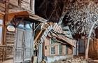 Инженер РЭУ заплатит штраф за обрушение стены дома в Самаре