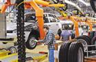 Компании, потерявшие заказы АвтоВАЗа, получат господдержку