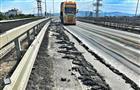 ГИБДД: Работы по ремонту на новой развязке в Тольятти завершат к 1 сентября