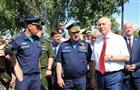 "Губернатор: ""Самара стала центром празднования Дня Российского флага"""