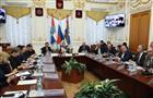 Молодые врачи и медсестры в Самаре получат дополнительные выплаты из городского бюджета