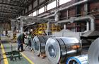 """Руководство """"Самарского резервуарного завода"""" подозревают в мошенничестве"""