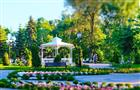 В Самаре может появиться инклюзивный тактильный сад