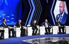Президент Путин подтвердил намерение государства вкладываться в развитие строительной отрасли и туристической инфраструктуры
