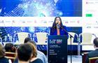 В Казани пройдет III Всемирный цифровой саммит по Интернету вещей и искусственному интеллекту