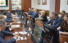 В Уфе создан Фонд для содействия сохранению и восстановлению объектов исторического наследия