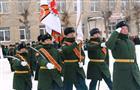 В Самаре в честь юбилея 2-й армии устроят салют и покажут военную технику