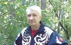 В Тольятти разыскивают пропавшего 69-летнего мужчину
