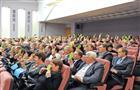 Губернатор призвал глав муниципальных образований активнее решать вопросы местного значения