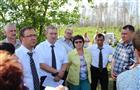 Депутаты настаивают на срочных мерах по спасению и сохранению городских лесов