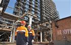 В регионе воссоздается нефтехимический кластер