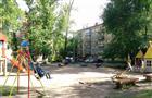 ВОктябрьском районе Самары жители получают квитанции откомпании, неимеющей лицензии