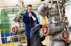 """На """"ОДК-Кузнецов"""" повысят надежность ракетного двигателя НК-33А"""