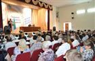 """Жители Похвистневского района: """"Мы видим, что отношение к селу меняется"""""""